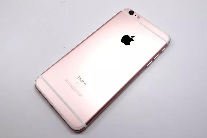Alasan Untuk Tidak Menjailbreak Iphone