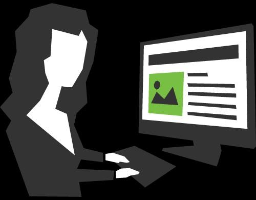 Tips Untuk Memilih Jasa Pembuat Website