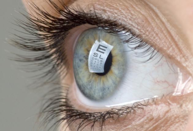 Tips Menjaga dan Merawat Kesehatan Mata