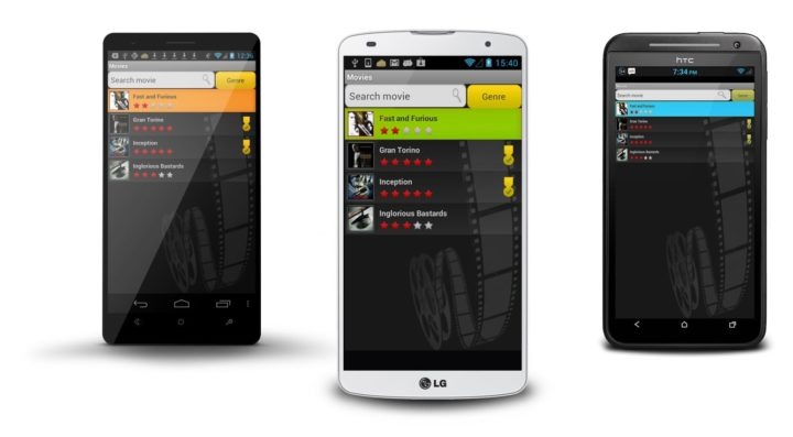 Tips Merawat Gadget Android Agar Awet