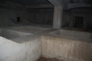 Penjara Jongkok Lawang Sewu
