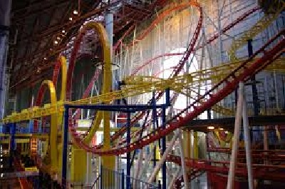 galaxyland roller coasters tragedy