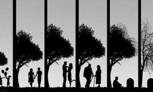 5 Ciri Bukan Kekasih yang Baik