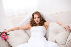 Kesalahan Pada Pesta Pernikahan Yang Perlu Dihindari