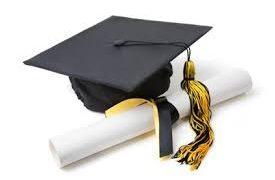Jurusan Kuliah Paling Diminati