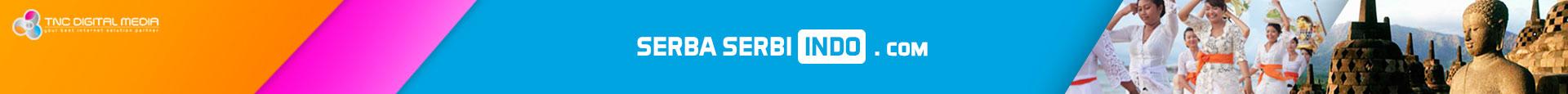 Serba Serbi Indonesia