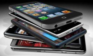 Tips Pintar Memilih Ponsel Android