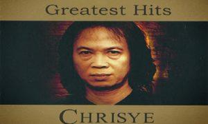 Daftar Penyanyi Legendaris Indonesia