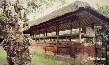 Tempat Wisata Wajib Dikunjungi Di Bali