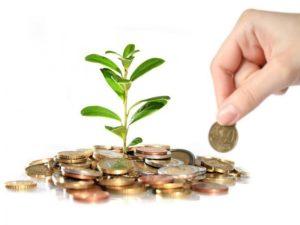 Cara Aman Investasi Uang