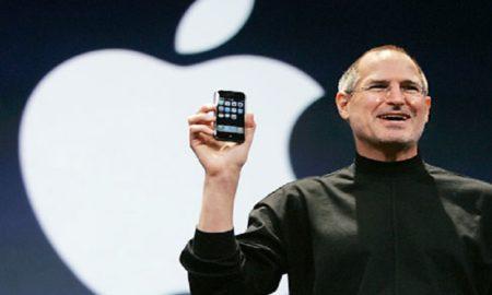 Tips Negosiasi Ala Steve Jobs