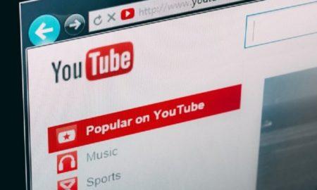 Trik Menjadi Populer Di Youtube