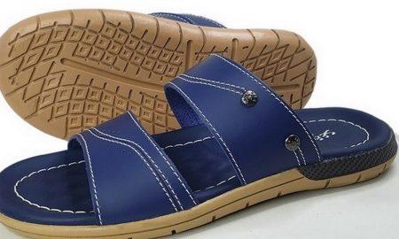 Sandal Pria Terbaru